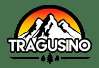 TRAGUSINO