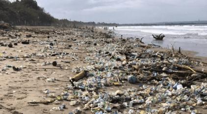 Océanos de plástico 2